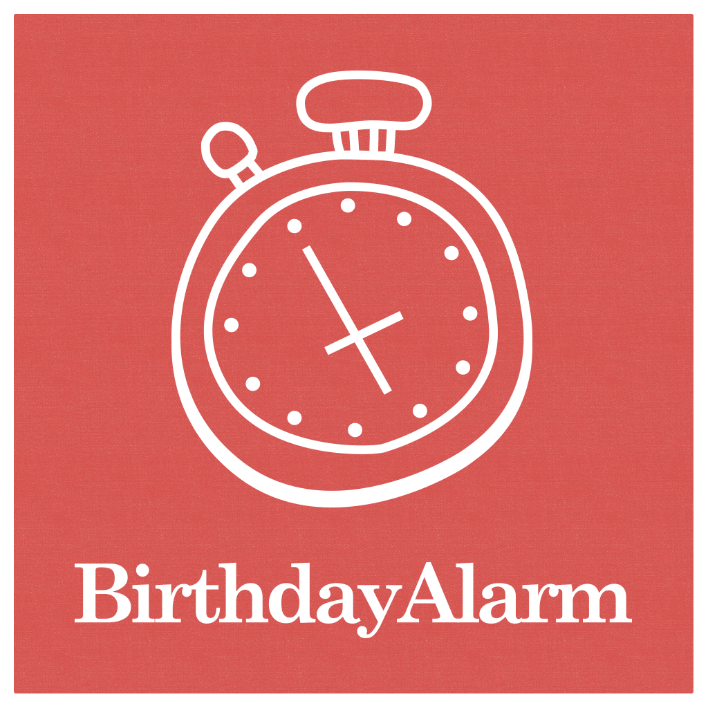 Birthday Reminders and Greeting Cards | BirthdayAlarm